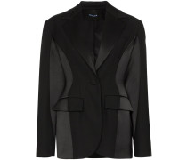 Statement-Blazer