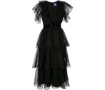 'Chandelier' Kleid