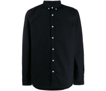 'Goldsmith' Button-down-Hemd