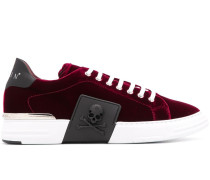 'Statement' Sneakers