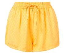 'Aleen' Shorts