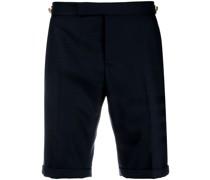 Hautenge Shorts