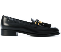 'Jean-Pierre' Loafer