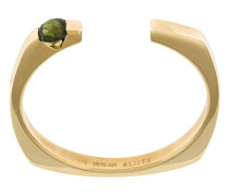 Klassischer Ring