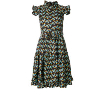 'Zip & Sassy' Kleid