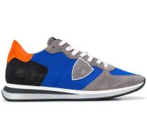 'Tropez X' Sneakers