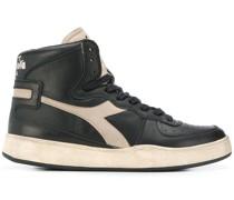 'Mi Basket' High-Top-Sneakers