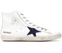 ''Francy' Sneakers