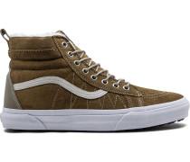 'Sk8-HI MTE' Sneakers