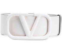 Garavani Gürtel mit VLOGO