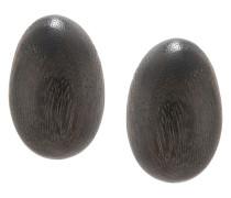 'Acacia' Ohrclips