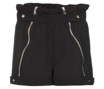 'Louie' Shorts