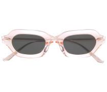 'The Row LA' Sonnenbrille