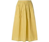 Wendl skirt