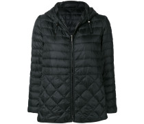 Etres down jacket