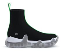 Uglyworldwide x  Sneakers