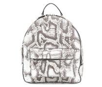 Daphne backpack