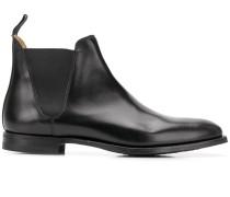 'Rachel' Chelsea-Boots