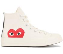 x Converse Chuck Taylor High-Top-Sneakers