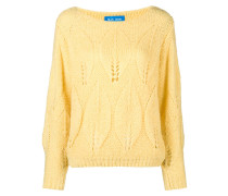 'Lacey' Pullover