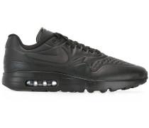 'Air Max 1 Ultra SE Premium' Sneakers