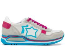'Shaka' Sneakers