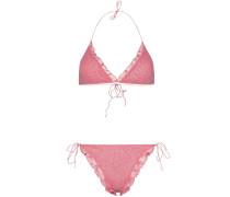 'Miami Voila' Bikini