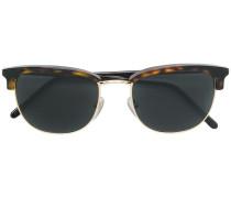 Terrazzo 3627 sunglasses