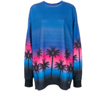 'Palms' Sweatshirt