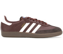 Originals 'Samba OG' Sneakers