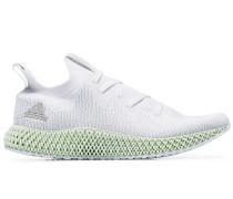 'Alphaedge 4D' Sneakers
