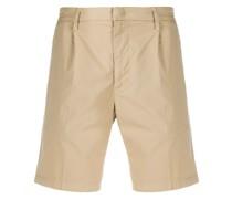 'Fergus' Shorts