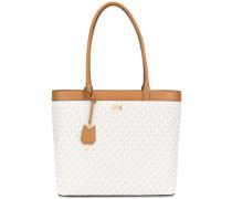 'Maddie' Handtasche