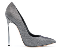 'Blade' Canvas-Pumps