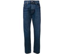 '501 Taper' Jeans
