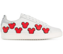 'Action' Sneakers
