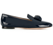 Rosena loafers