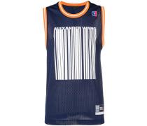 Basketball-Trägershirt