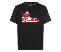 'Virgil 2' T-Shirt