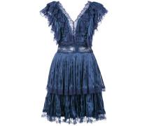 'Lanora' Kleid