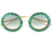 'Sunflower' Sonnenbrille