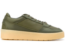 Etq. 'Low 3' Sneakers