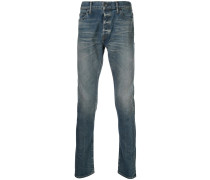 'The Cast' Skinny-Jeans