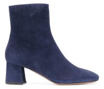 Stivaletto boots