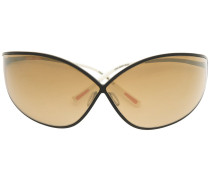 'Bikini' Sonnenbrille