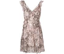 'Romantic' Kleid