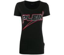 'Space Plein' T-Shirt