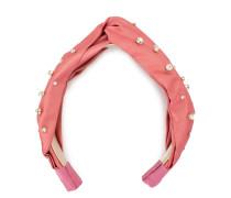 'Lilian' Stirnband