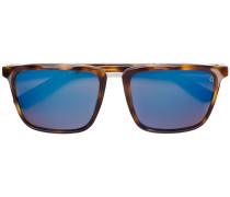 'Parallel' Sonnenbrille