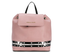 star stripe backpack